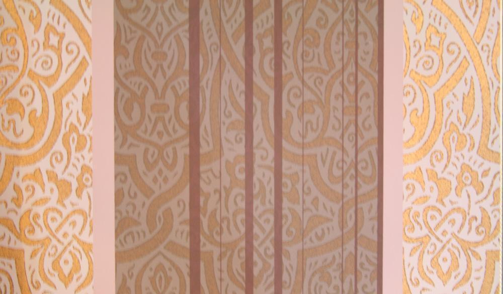 圣雅壁纸北美系列RH151761RH151761