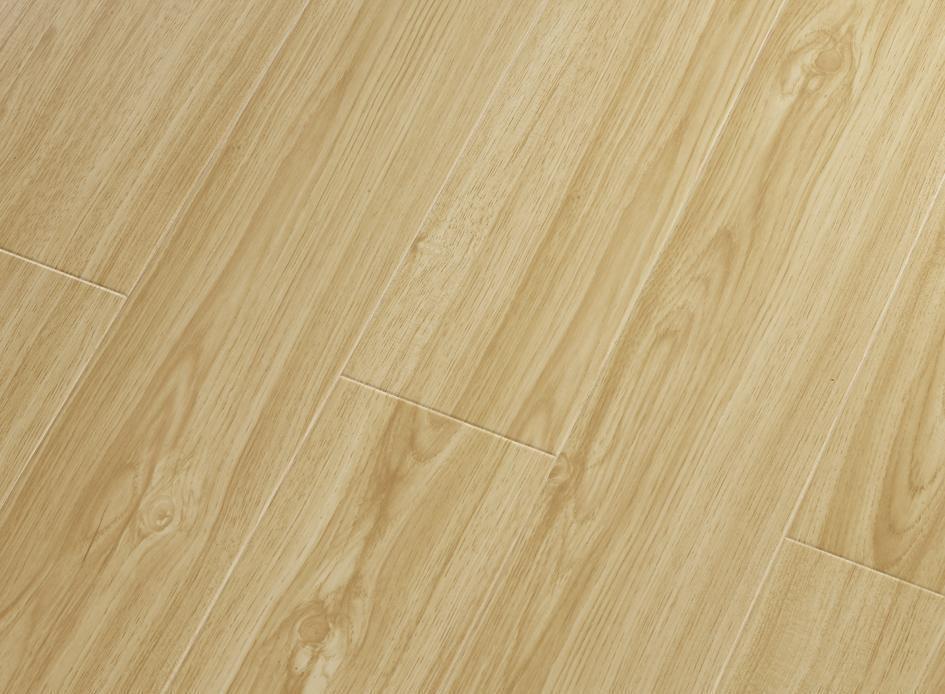 世友全能王系列欧洲榉木SY802实木复合地板SY802