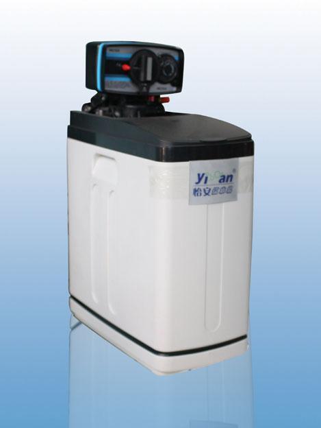 怡安YA-3000A软水机YA-3000A