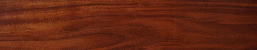 辛巴相思木实木地板相思木