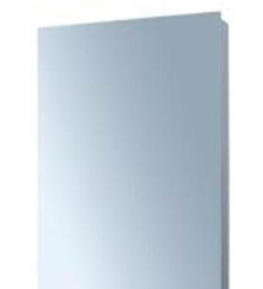 派尔沃M1105浴室柜(镜柜)M1105