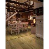 圣象康树KS8103佛罗伦橡木三层实木复合地板