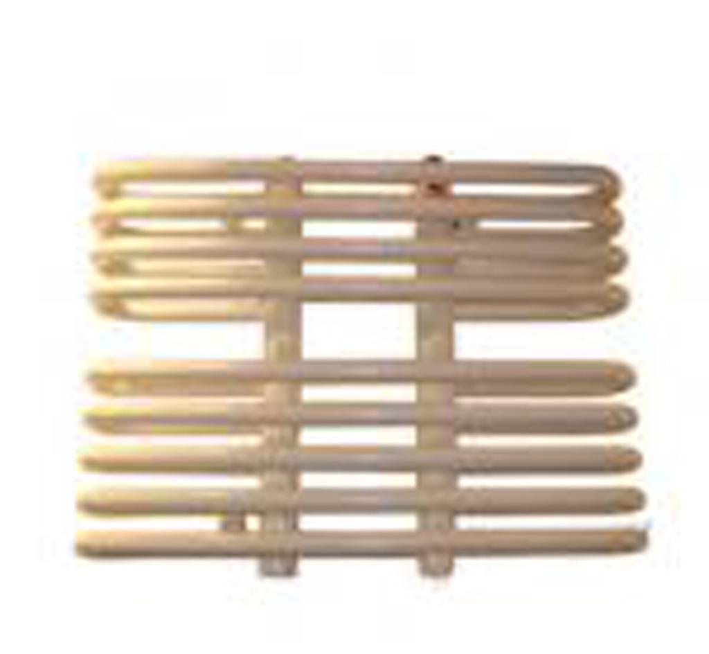 意莎普卫浴系列散热器Abbraccio.AB609