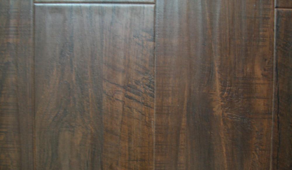欧宝FM165复古柚檀强化复合地板FM165复古柚檀