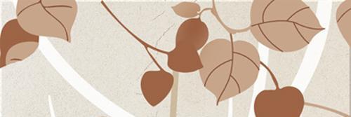 赛德斯邦西西里云石系列CSW0016030P11D内墙釉面CSW0016030P11D