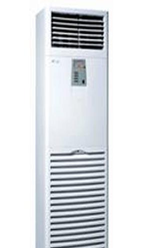 奥克斯空调风系列风博士D款柜机KFR-51LW/D(5)