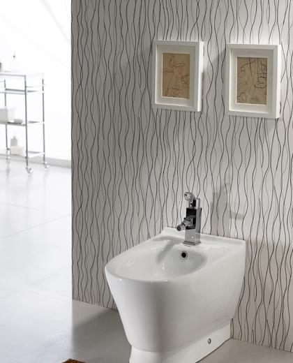 席玛卫浴2008A陶瓷系列XIMA2008-8168XIMA2008-8168