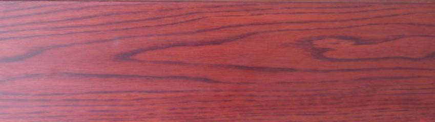 辛巴相思红豆实木地板