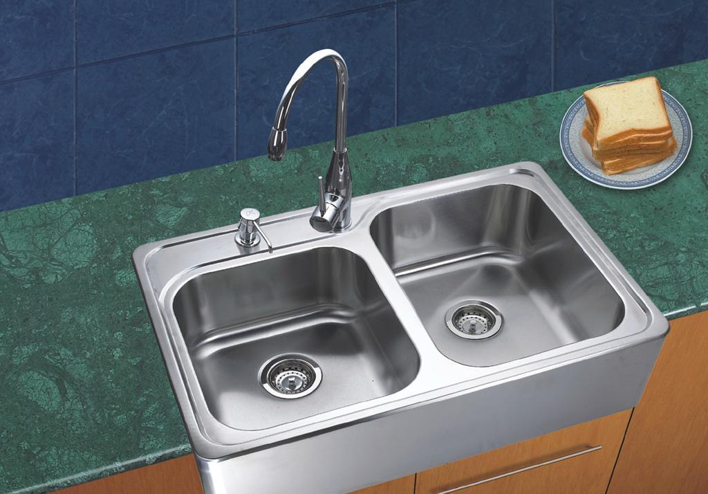 阿发厨房水槽AF-802x524ATAPAF-802x524ATAP
