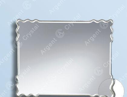 银晶镜子5300153001