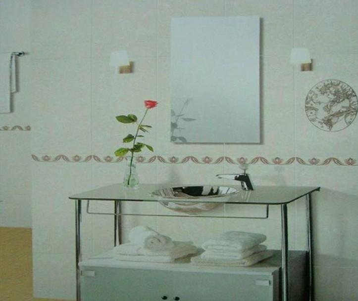 雪狼瓷砖墙面砖63016