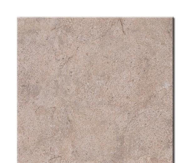楼兰-太阳石系列地砖-PE601502(800*800MM)PE601502