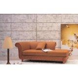 健威家具精品配套类kw-155沙发