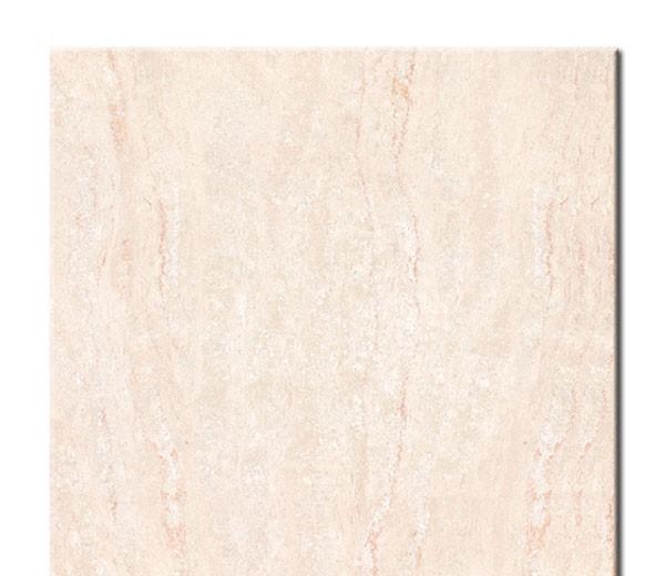楼兰-抛光砖-纳福娜系列-W7E8078(800*800MM)W7E8078