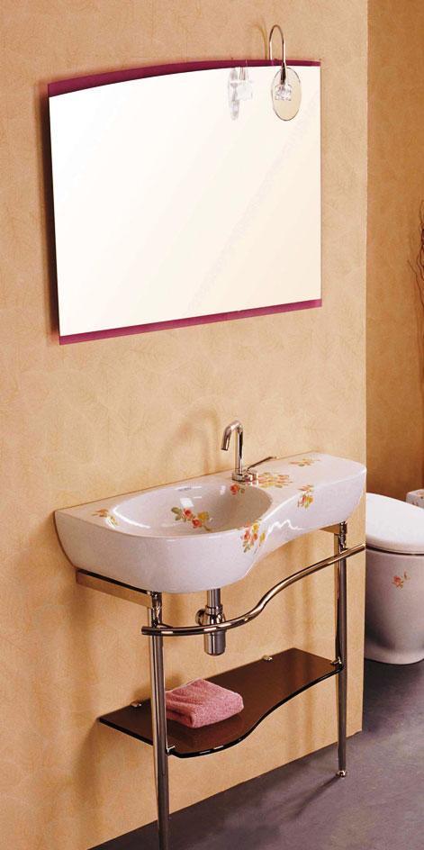 三英浴室柜350套装350套装