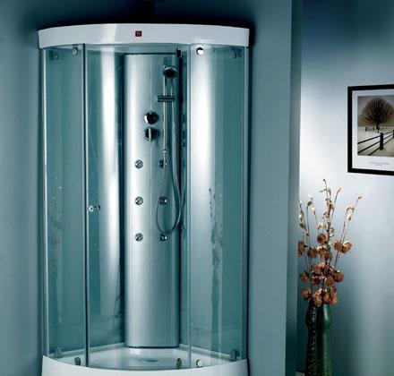 古亚淋浴房YF-8003YF-8003
