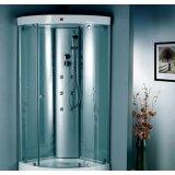 古亚淋浴房YF-8003