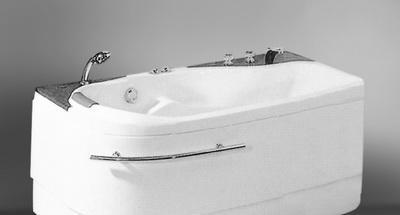 东鹏洁具浴缸JN150L05QJN150L05Q