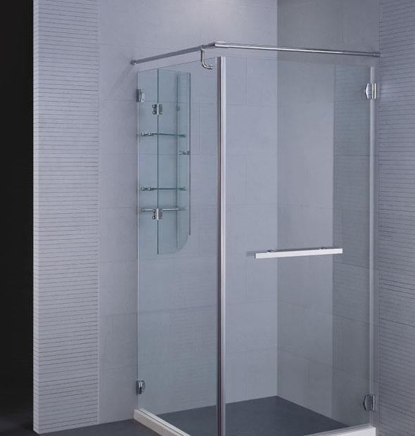 朗斯淋浴房-梦幻系列C21C21