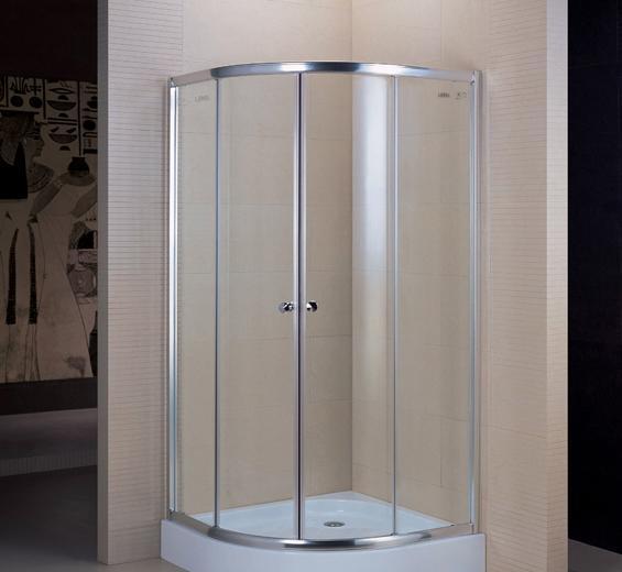 朗斯整体淋浴房海伦系列B42B42