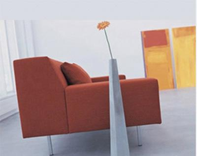 北山家居客厅家具多人沙发1SC200AD1SC200AD