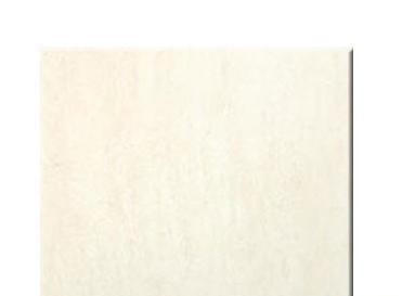 欧神诺自在飞花系列YD905D地砖YD905D