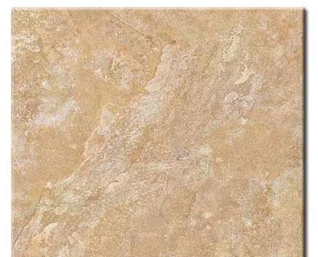 楼兰锈韵石系列PD60044地砖PD60044