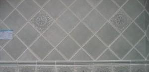 罗马利奥墙地砖
