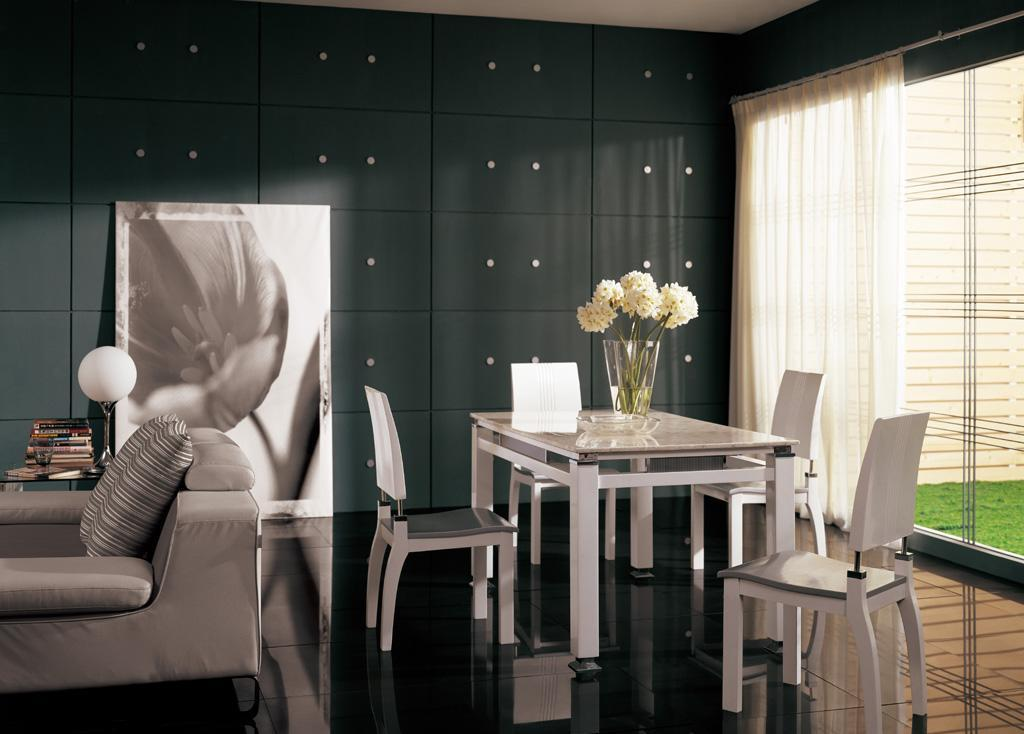 兴利餐台+餐椅KT512DKT512D
