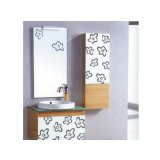 地中海浴室柜AR-1261