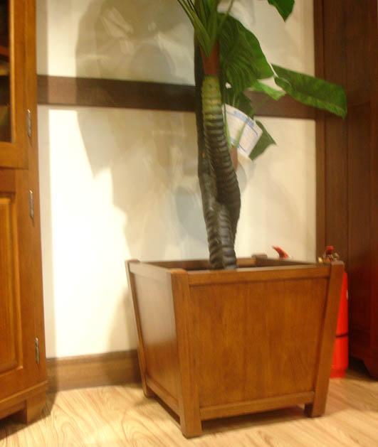 树之语美丽园系列TYW-056花盆TYW-056