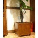 树之语美丽园系列TYW-056花盆