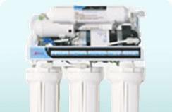 美的纯水机MYJ5R0382CC MRO101-5MYJ5R0382CC MRO101-5