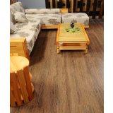 德尔田园风格TC02田园松木强化复合地板