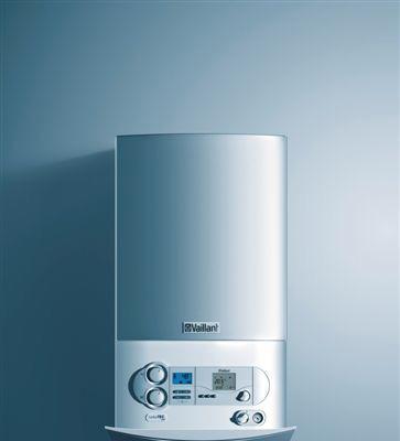 德国威能turboTEC plus VU豪华型燃气壁挂式锅炉