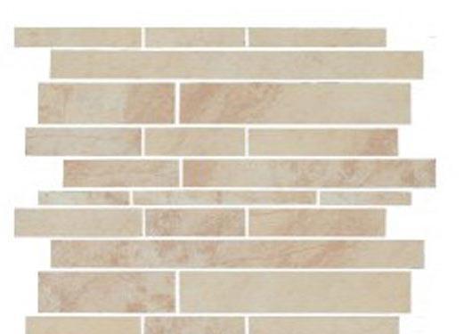 欧典K013地面釉面砖K013