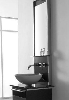 尚高浴室柜西德利A200(XDLa200)西德利A200(XDLa200)