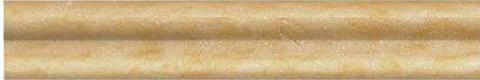 曼联Y150313-4腰线