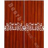 多尔贝丽雅系列LJ00060古欧之歌壁柜门