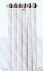 日上散热器TL3009-1600-4TL3009-1600-4
