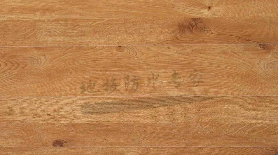 亚马迅・得福强化复合地板动感地带静音系列8838
