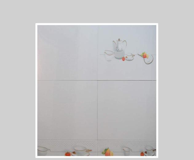 国邦内墙釉面砖CP8320#