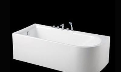 惠达HD1313龙头浴缸HD1313