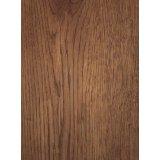 四合实木复合地板地热系列宝栗至尊