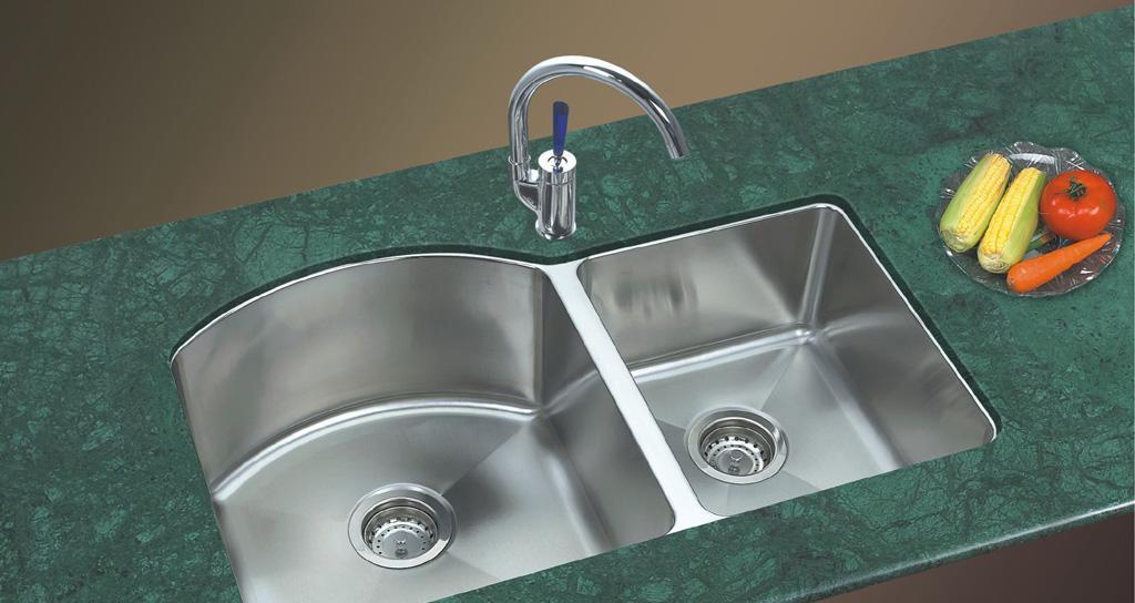 阿发厨房水槽AF-810x506BAF-810x506B