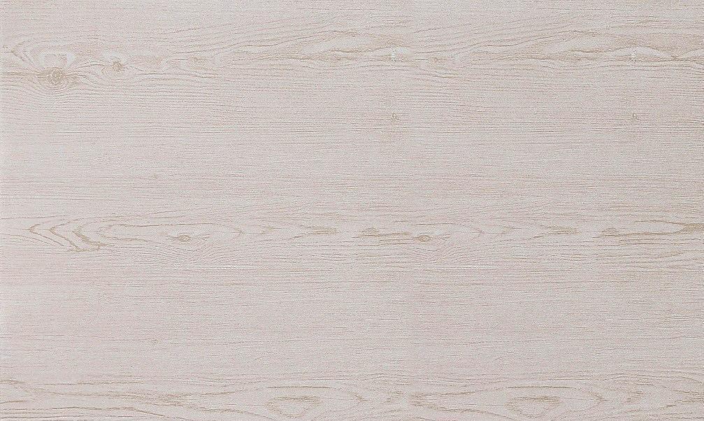 马可波罗地面釉面砖- 木化石系列-CH9028SCH9028S