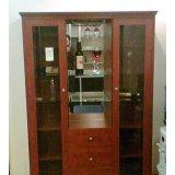 卡莱雅CA-JG09-1酒柜