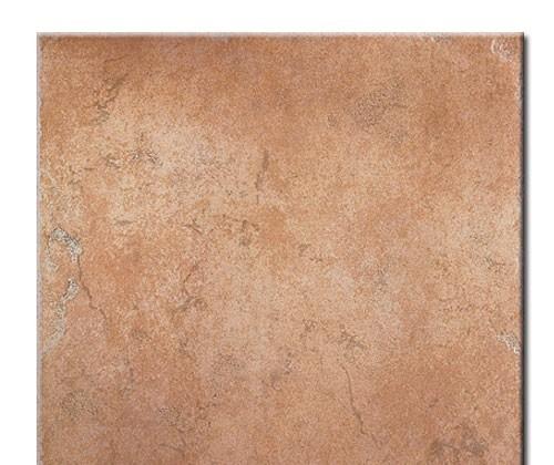 楼兰-莱茵庄园系列-地砖E452211A(450*450MM)E452211A