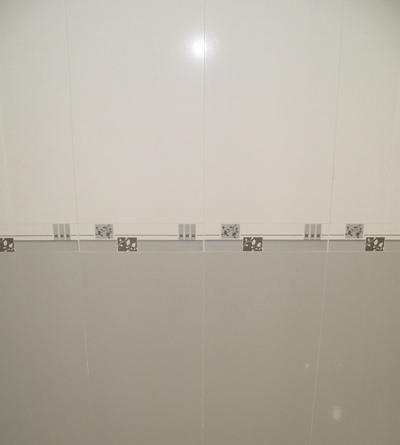 金舵内墙砖-JA6040JA6040