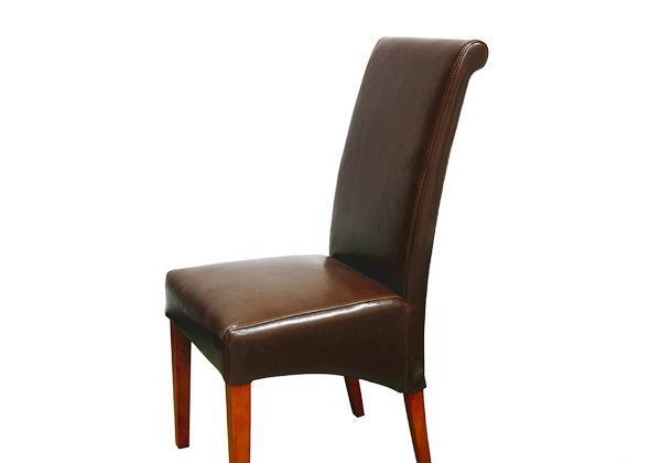 考拉乐英伦之恋系列07-520-2-950SI餐椅07-520-2-950SI
